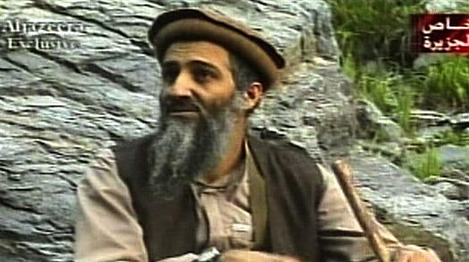 Bin Laden family plane crash Blackbushe Airport reopens